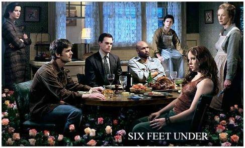 [Eric Balfour] Six Feet Under (Gabriel Dimas) Sfu_pr10