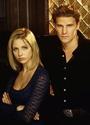Buffy & Angel 01_bmp24