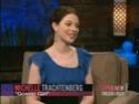 [Vidéos] Michelle Trachtenberg 09-05-35