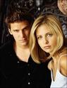 Buffy & Angel 3112