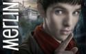 Merlin [Roi Uther Pendragon] Bbc_me10