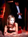 Buffy & Angel Buffy_43