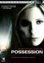 Possession (Addicted) [Jessica] Dvd-fr10