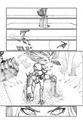 Illyria : les comics Illyri10