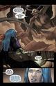 Illyria : les comics Illyri15