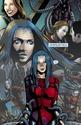 Illyria : les comics Illyri19
