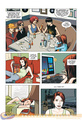 [Felicia Day] The Guild [Comics] Prv45213