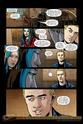 Illyria : les comics Prv72812