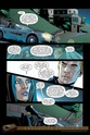 Illyria : les comics Prv72816