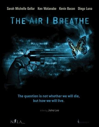 The Air I Breathe The_ai10