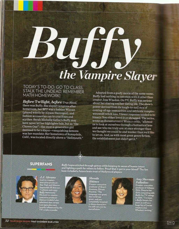 Les séries TV qui ont changé nos vies [Magazine People] Tv_sho10