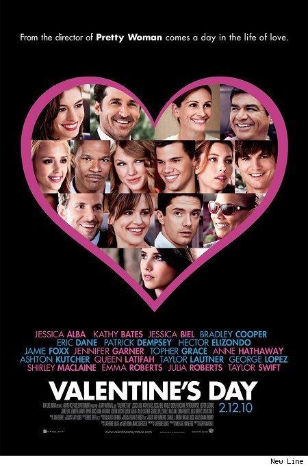 Valentine's day Valent10