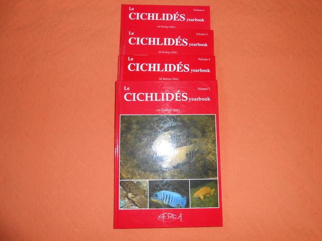 revues aquariophiles Dscn0910