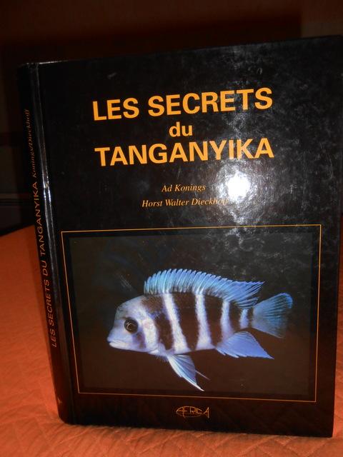 revues aquariophiles Dscn0911