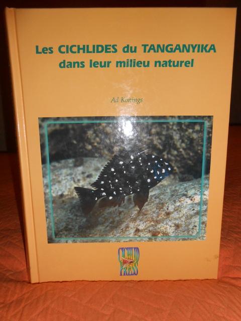 revues aquariophiles Dscn0912