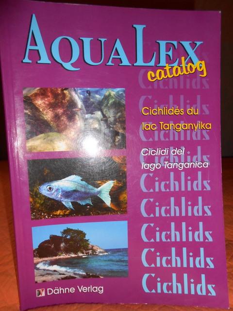 revues aquariophiles Dscn0914
