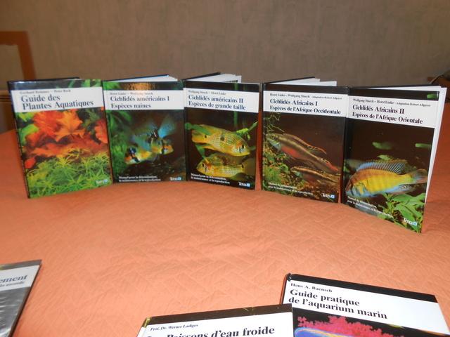revues aquariophiles Dscn0916