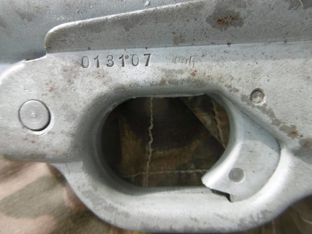 Leuchtpistole 42 Lp111