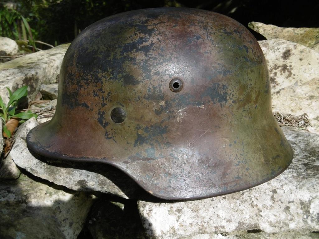 La folie des M35 et autres casques teutons - Page 3 Lwcam112