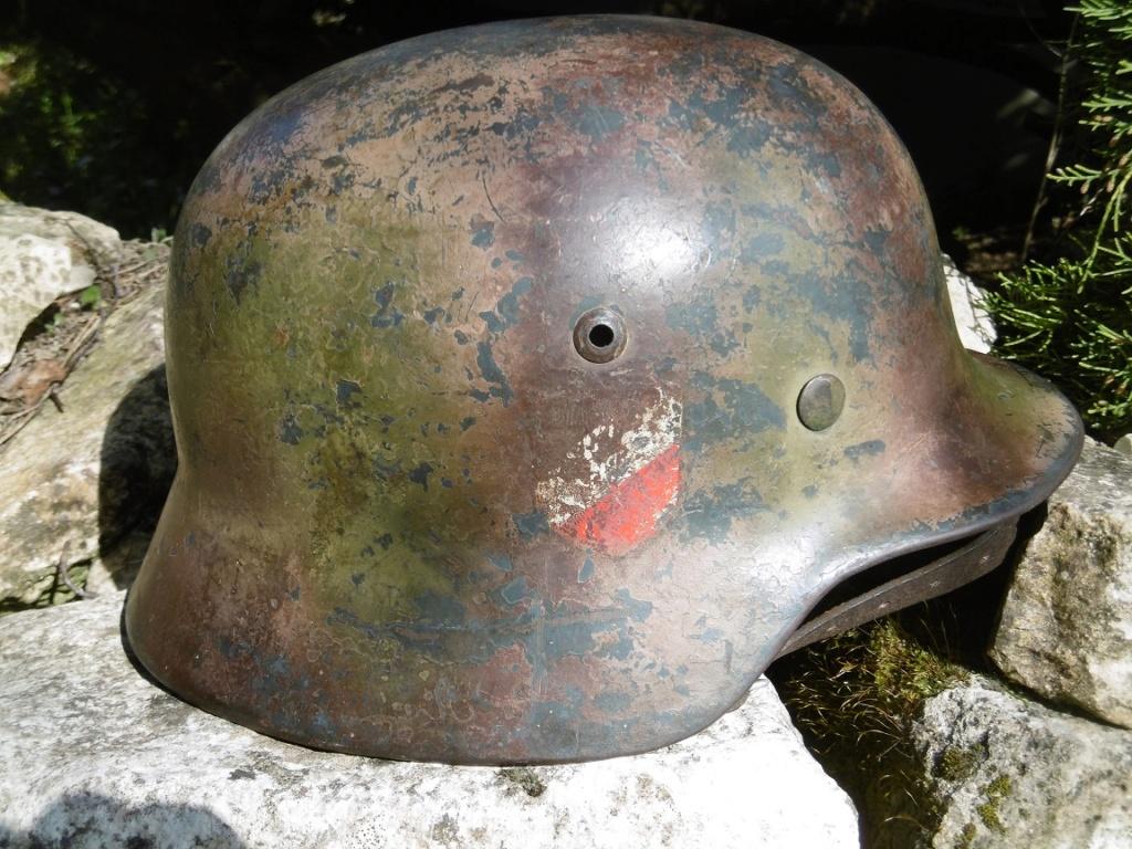 La folie des M35 et autres casques teutons - Page 3 Lwcam113