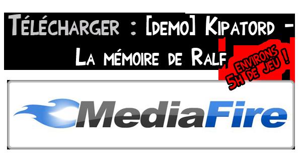 /!\ Présentation + Démo de Kipatord 1 Dl_kip13