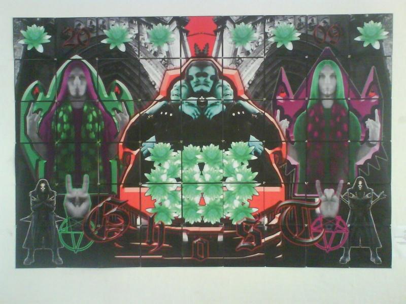 [HAAAAAAA! ! !] La galerie de Jess Mal Dsc00612