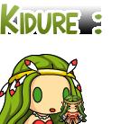 /!\ Présentation + Démo de Kipatord 1 Kidure10
