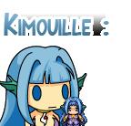 /!\ Présentation + Démo de Kipatord 1 Kimoui10