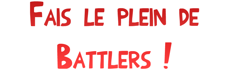 "Battlers de monstre - type RTP VX ""like"" Sans_t21"