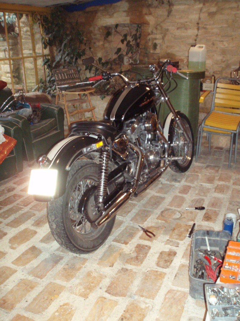 mon sporsts 89, simplement parfait... P2220012