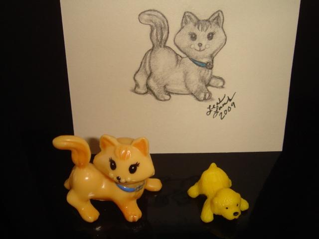 [MES TOUT PETITS AMIS] LittlePuppy's collec! - Page 3 Dsc02716