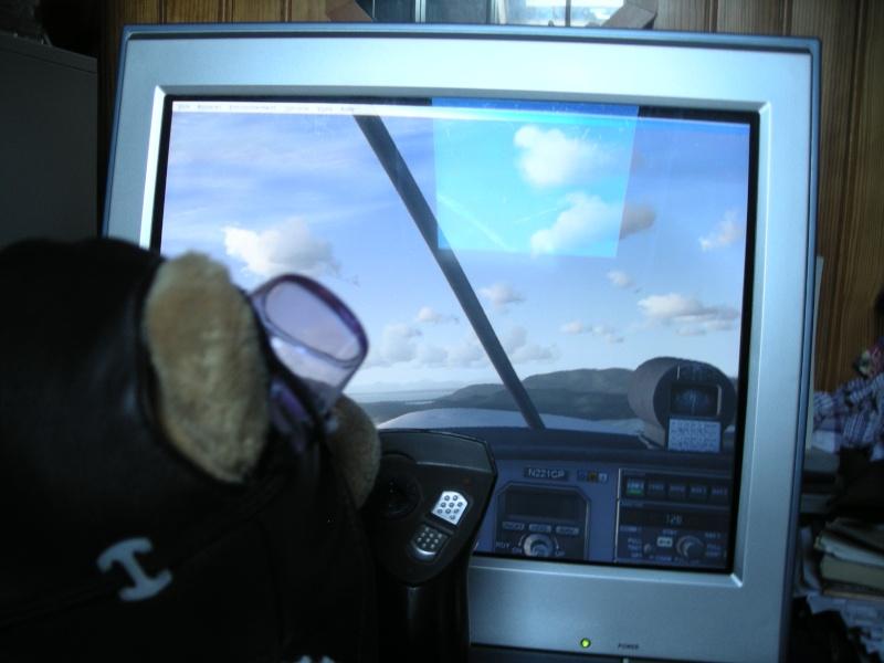 Les vols de la mascotte - Page 5 Alex_017