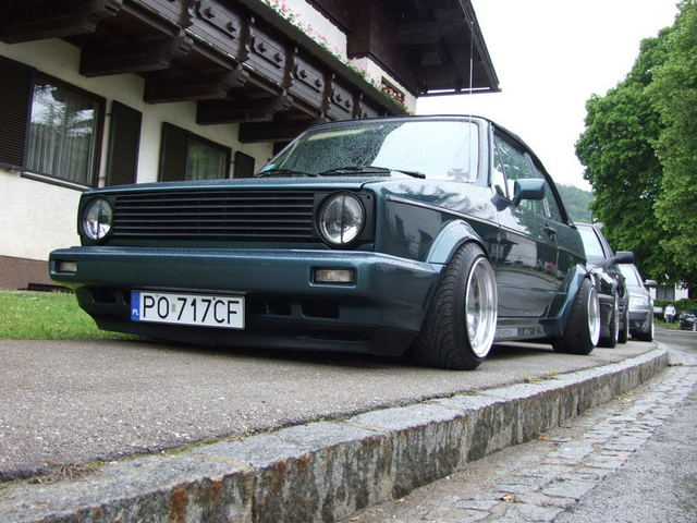 les cab..... Golfca10
