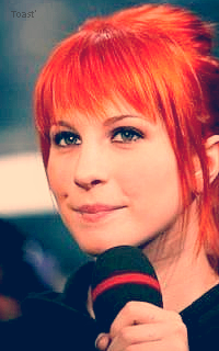 Hayley Williams Copie_11