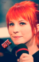 Hayley Williams Sans_t24