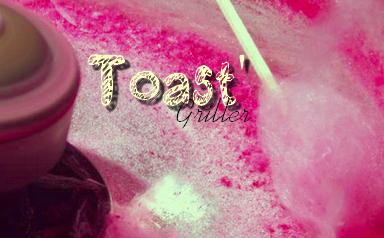 Toast' Griller Euh Galerie ^^ Toast_10