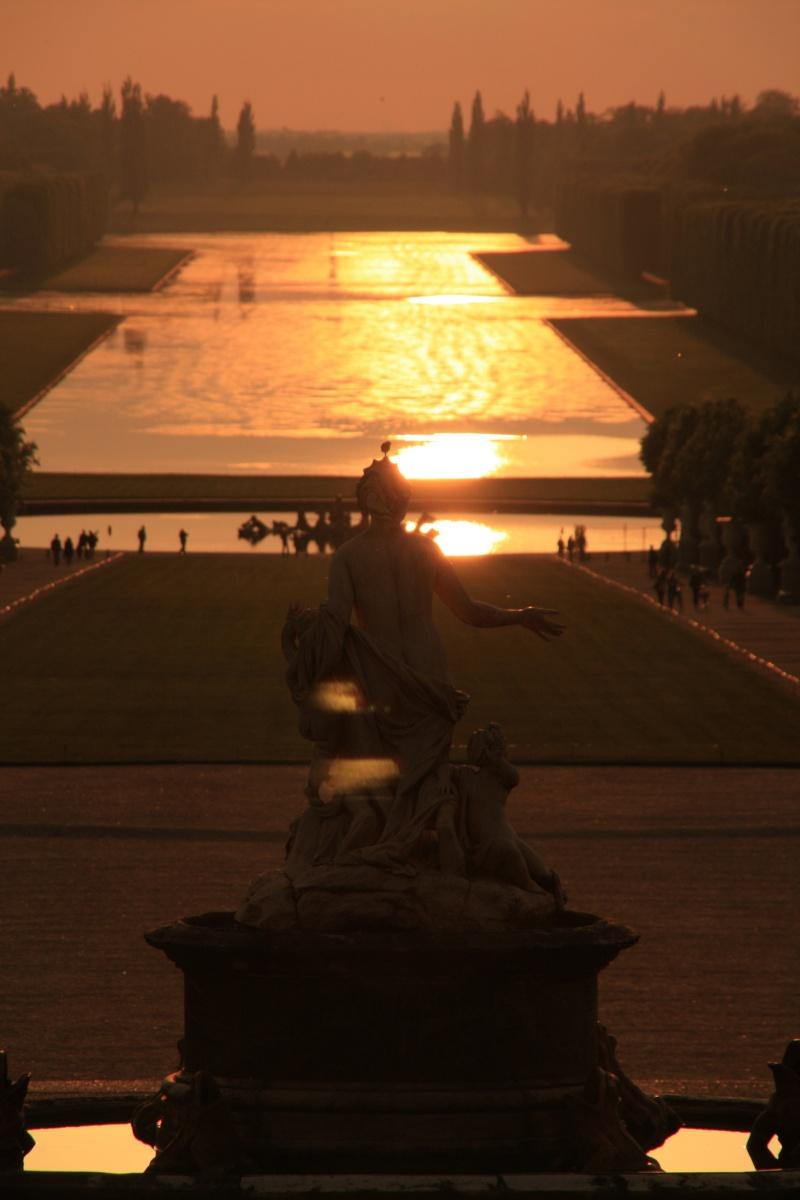 La nuit des musées au chateau de VERSAILLES... Img_1813