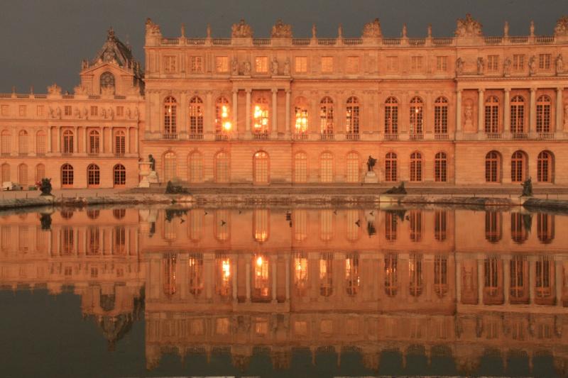 La nuit des musées au chateau de VERSAILLES... Img_1913