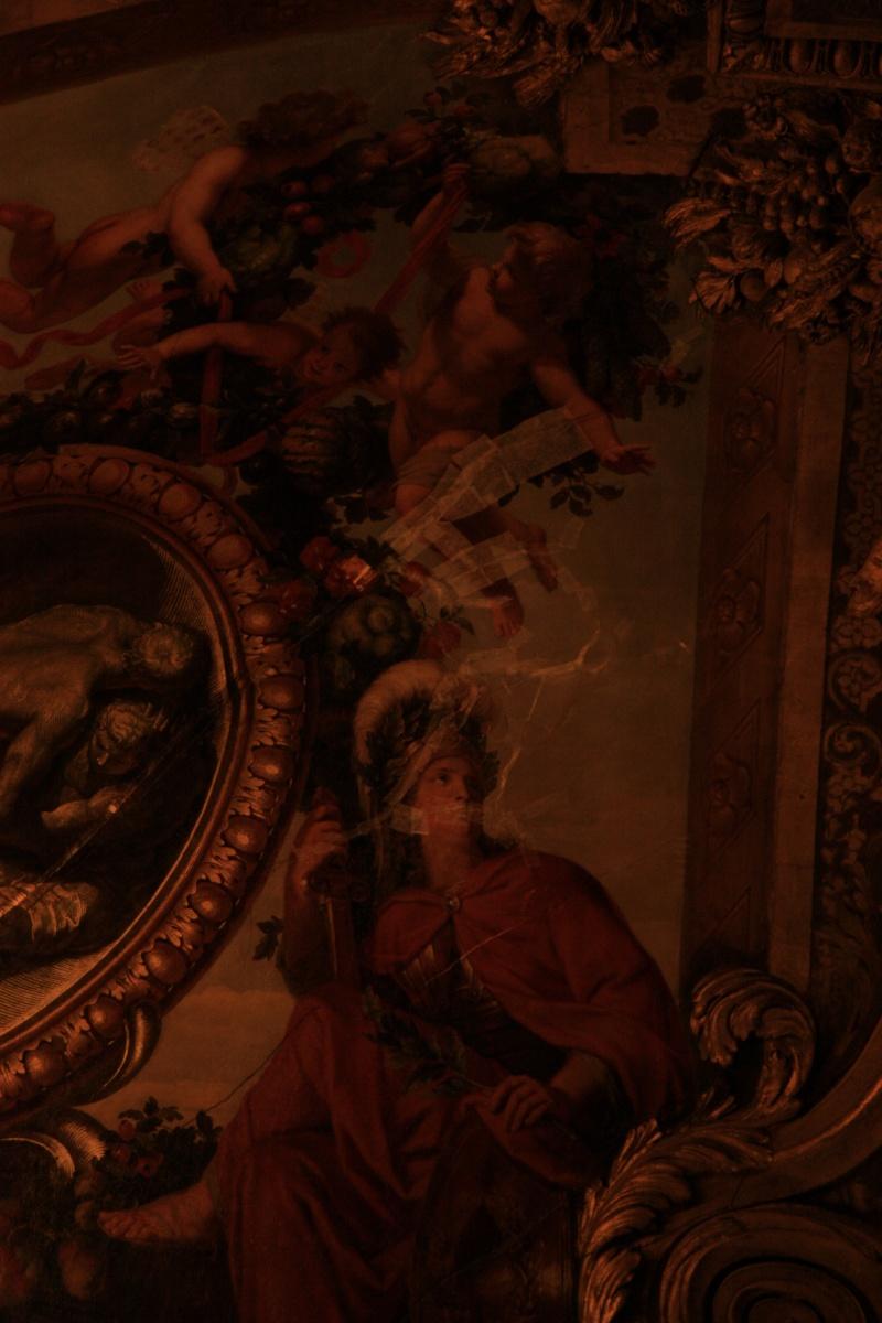 La nuit des musées au chateau de VERSAILLES... Img_1915