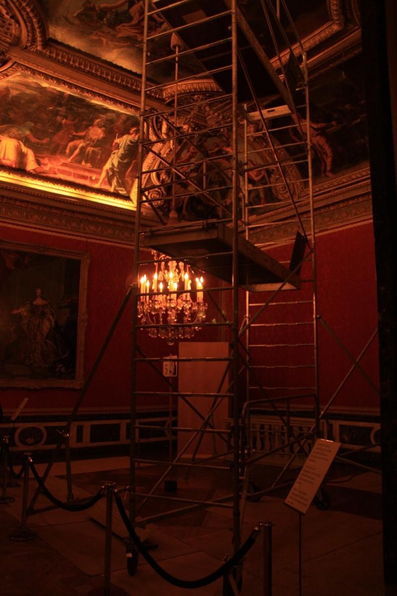 La nuit des musées au chateau de VERSAILLES... Img_2010