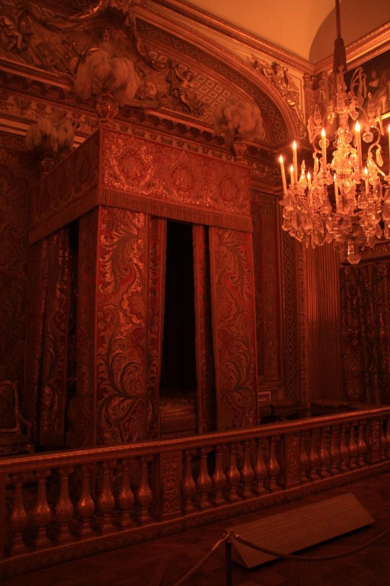 La nuit des musées au chateau de VERSAILLES... Img_2013