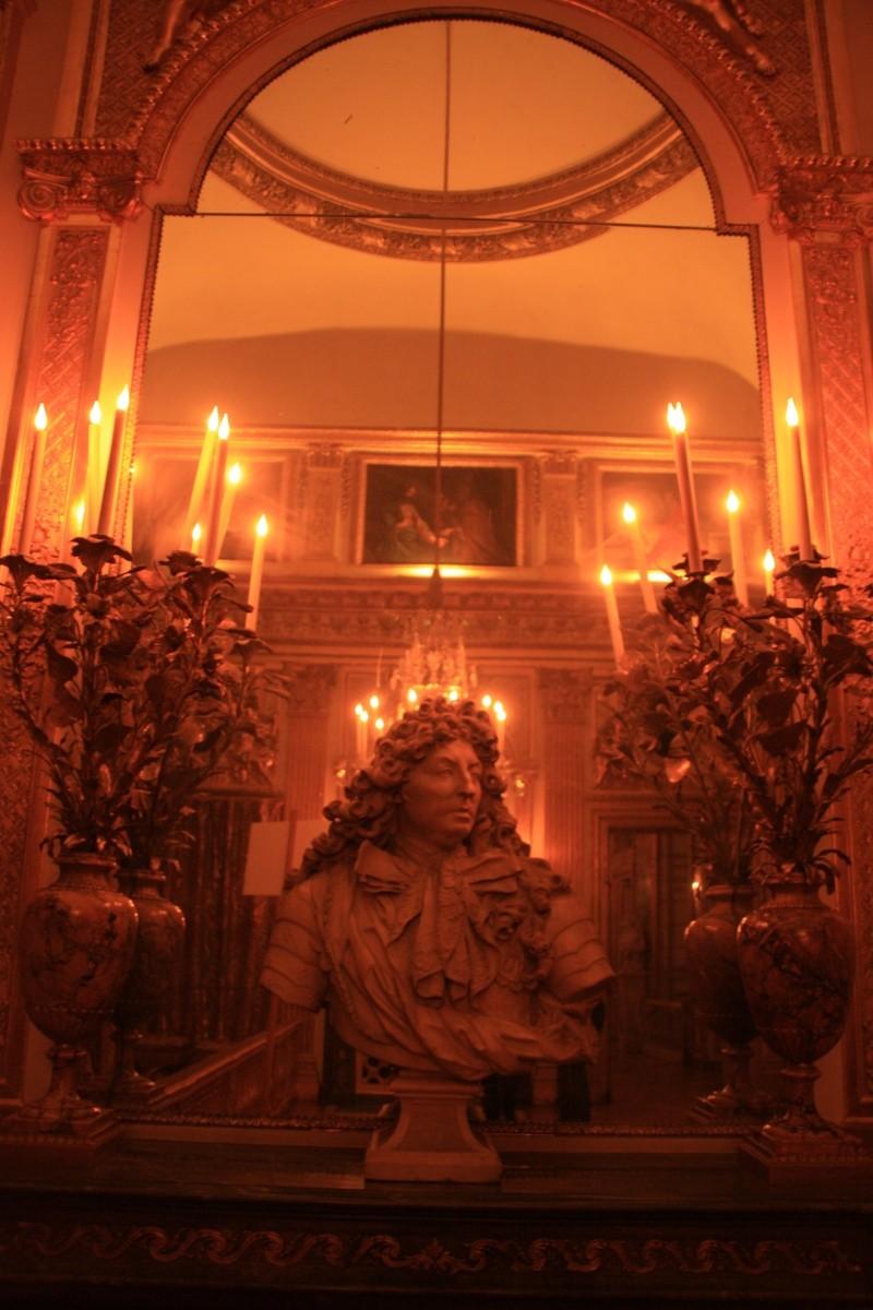 La nuit des musées au chateau de VERSAILLES... Img_2014