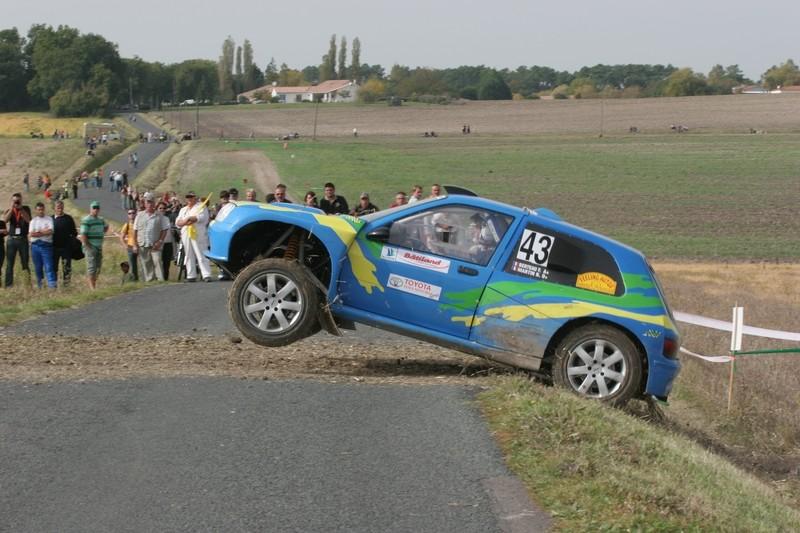 Photos / Vidéos n° 43 Img_2010