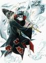 Pedidos de personaje o reservas - Página 2 Kisame10