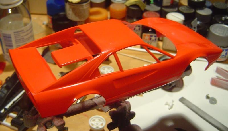 Ferrari 308 GTB Dsc03255