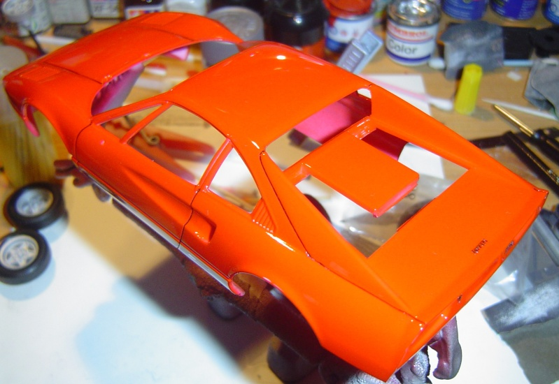 Ferrari 308 GTB Dsc03256