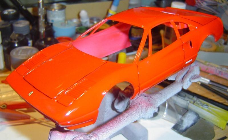 Ferrari 308 GTB Dsc03257