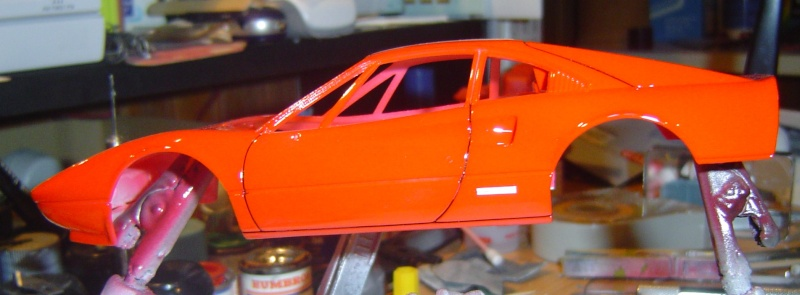 Ferrari 308 GTB Dsc03258