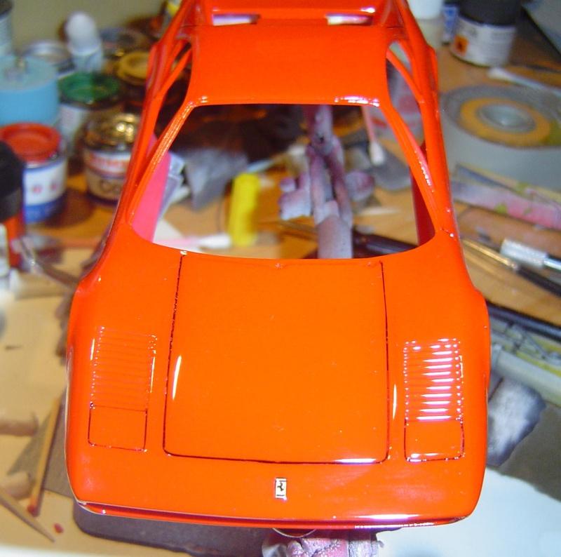 Ferrari 308 GTB Dsc03259
