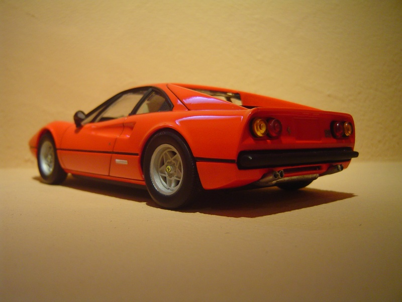Ferrari 308 GTB Dsc03317